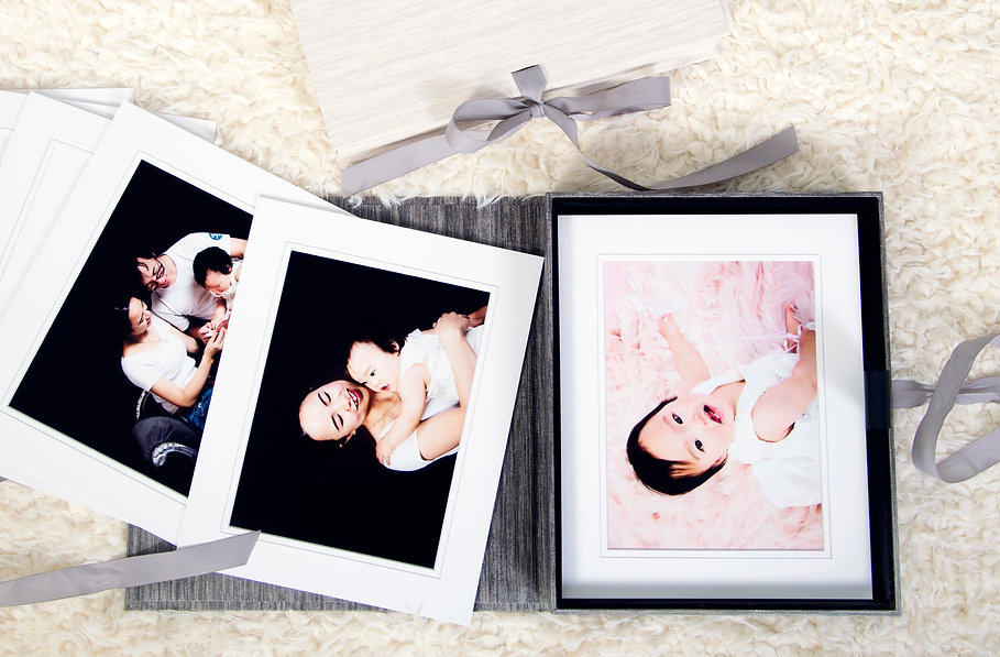 PortraitCollectionBox-small.jpg