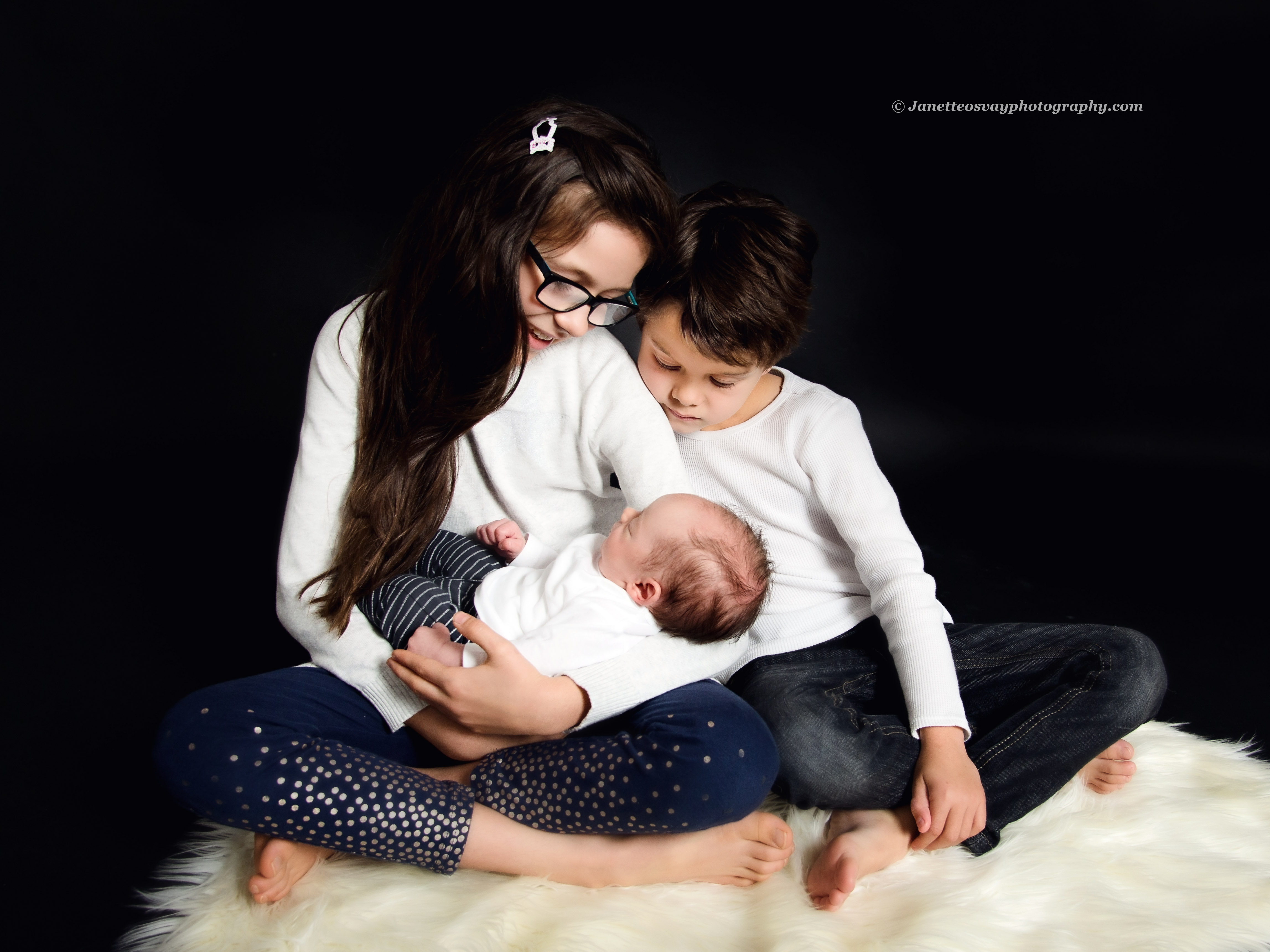 best newborn photographer sydney
