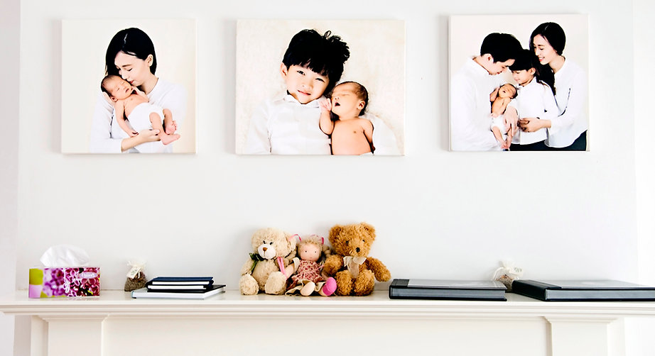 Set of 3 Canvases-small.jpg