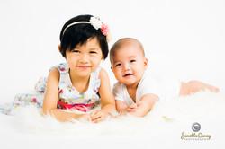 Kids Photos Sydney