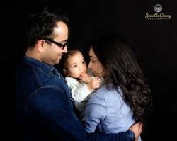Family Photos Sydney