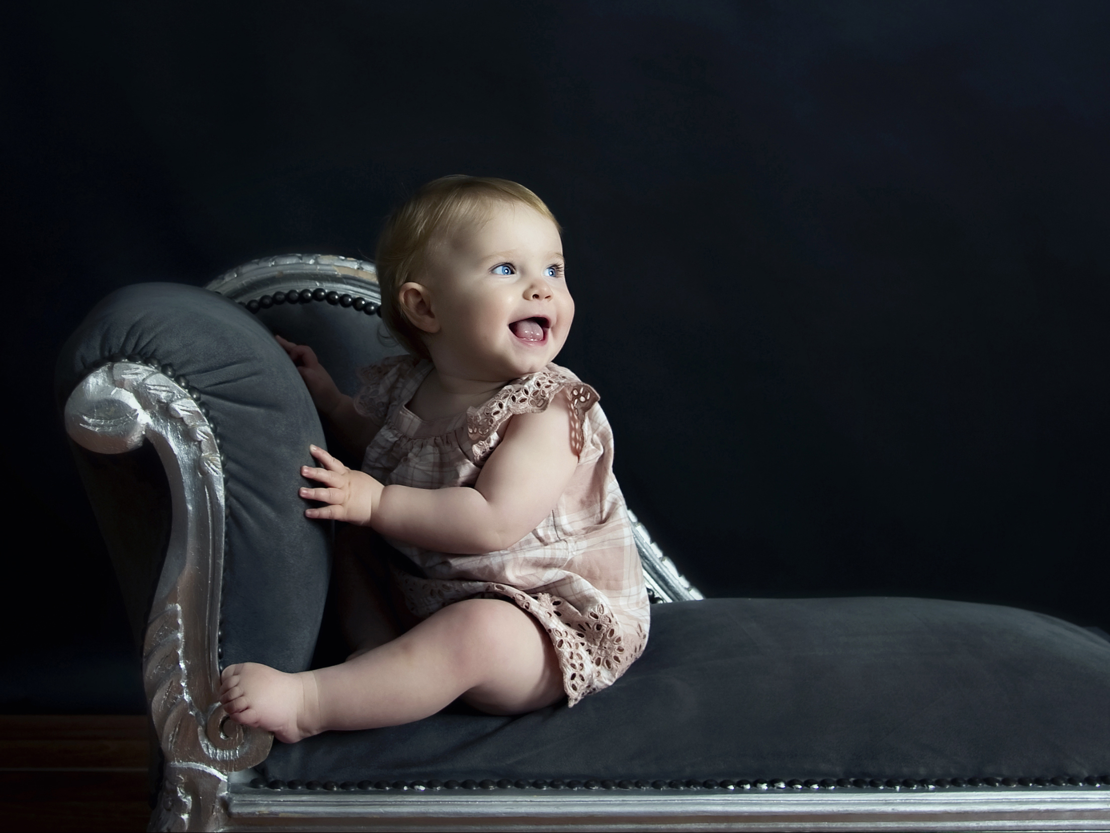 Baby Photos Sydney