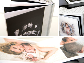 20% OFF OUR GORGEOUS ALBUMS