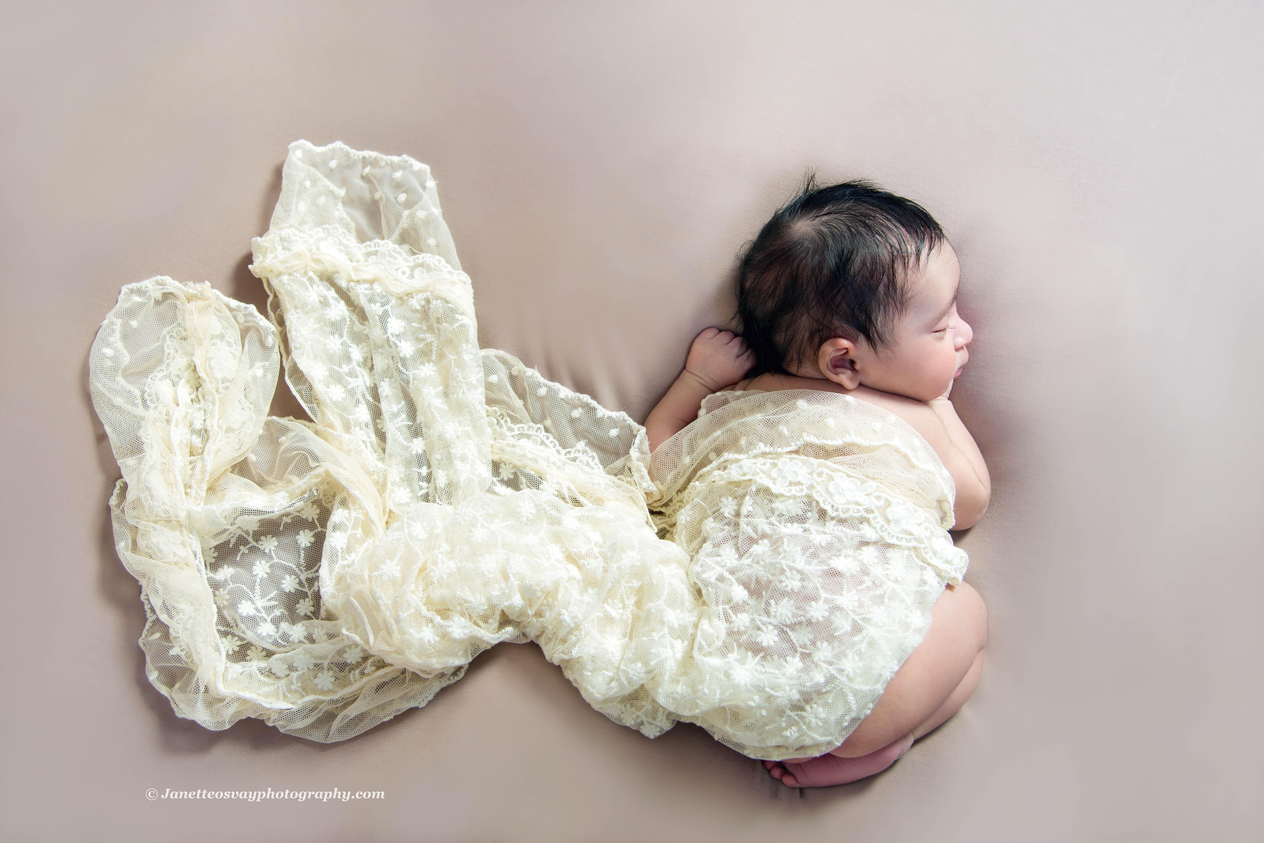 Babyshower Sydney