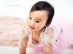 Baby Photo Shoot Sydney