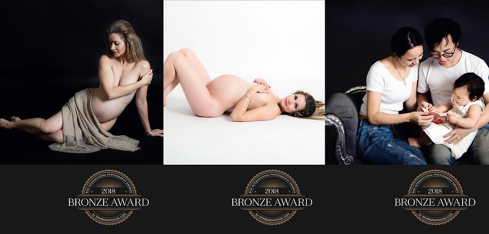 Award Winning Photography Sydney