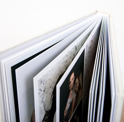 Vogue Album8.jpg