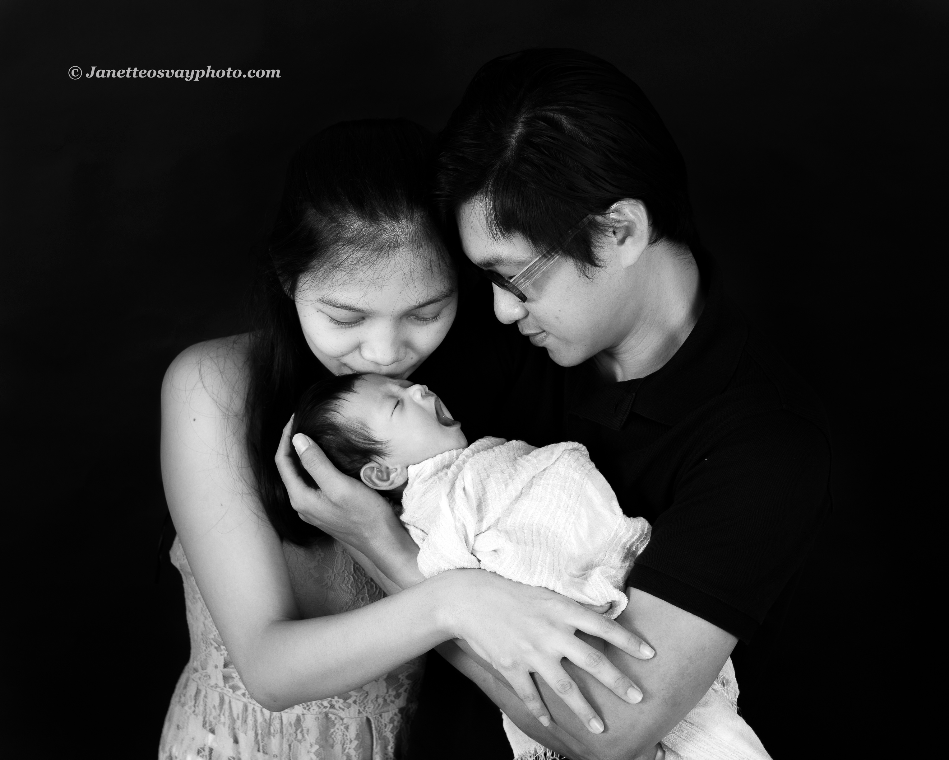 best baby photographer sydney