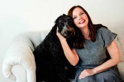 JanetteOsvay Pet & Animal2-2-small
