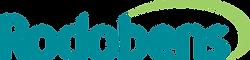 cEoFNxGPdBPMxCkQZEv8iA-Logo_Rodobens_cor