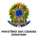 denatran.png