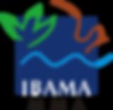 ibama-logo-1.png