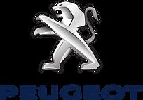 Peugeot-logo-2.png