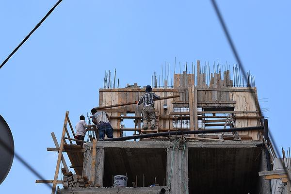 Bridging The Gap 72 DPI.jpg