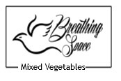 Mix vegtables logo