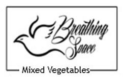 Mix vegtables logo