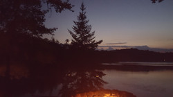 Night view Cmp