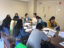Medical Interpreter Training June