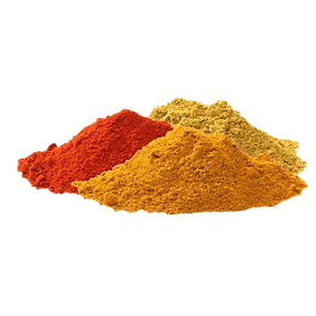 —Pngtree—indian spices powder_4959783.pn