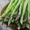 Thumbnail: Asparagus
