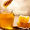 Thumbnail: Honey Products