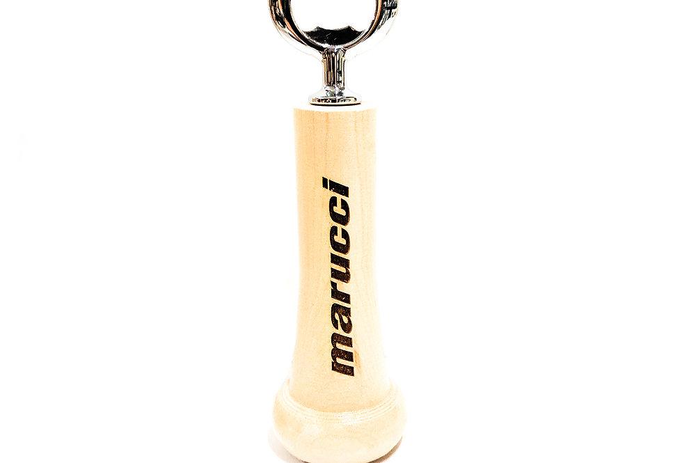 Official Marucci bottle opener