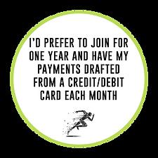 MembershipCreditCardButton.png