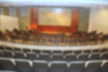 auditorium-back.jpg