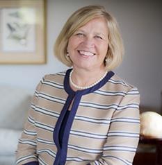 Linda A. McCauley PhD, RN, FAAN, FAAOHN