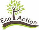 eco action.jpg