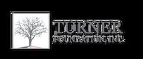 Turner Logo-grey.png