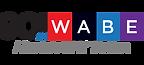 wabe-logo.png
