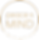 POMI Logo_Gold.wmf.png