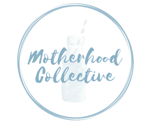 Introducing: Motherhood Collective