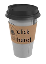 Coffee%20Donation_edited.png