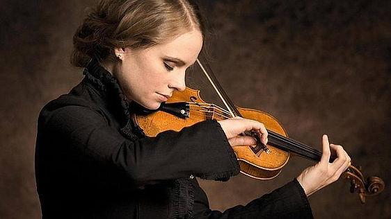 corso di violino Pozzuoli, Napoli, arcofelice, baia, bacoli, quarto, fuorigrotta, bagnoli, solfatara, via ragnisco 12