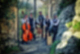 Sud Medina musica x i tuoi eventi Pozzuoli Campania Italia