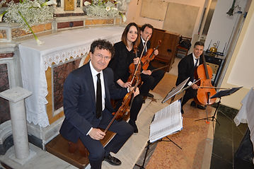 quartetto archi foto  (3).JPG