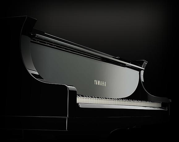 corso di pianoforte piano moderno pozzuoli (napoli) arcofelice music