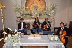 quartetto archi foto  (1).JPG