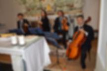 quartetto archi foto  (2).JPG