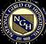 Logo NGH.png