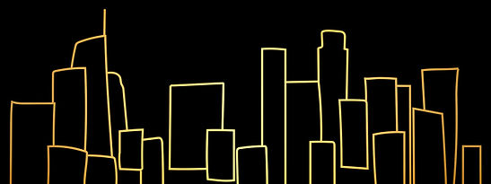skyline_gold_black.jpg