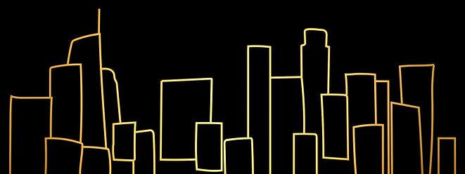 skyline_gold_black_edited.jpg