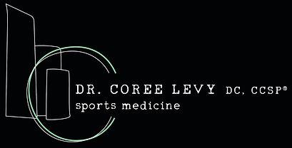 coree credential logo black.jpg