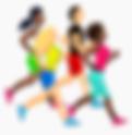 96-969892_transparent-exercise-running-c