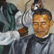 o barber 3.jpeg