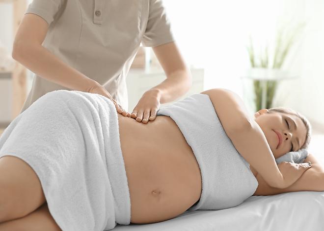 prenatal-massage-philadelphia.png