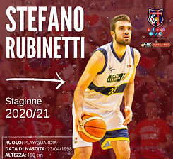 Stefano Rubinetti.png