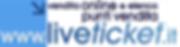 500web_logo_venditaonline(1).png